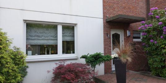 Reihenmittelhaus in Iserlohn am Waldrand gelegen !!